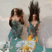 De:anna ft. Fifi Rong (volume I) cover art