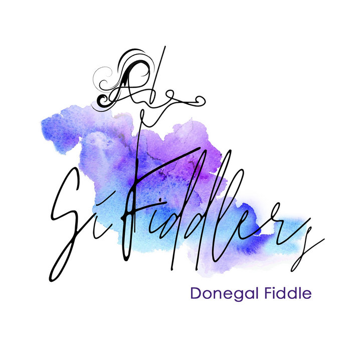The SíFiddlers on Bandcamp