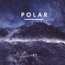Polar cover art