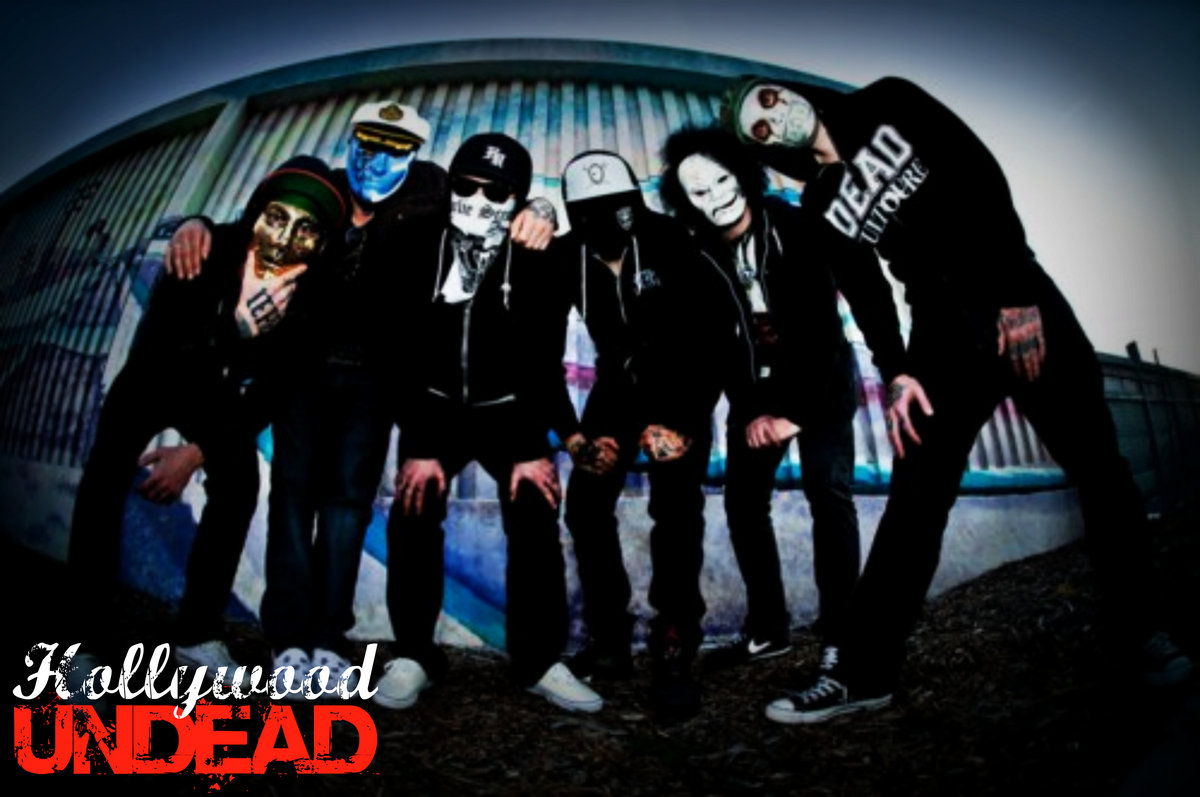 hollywood undead swan songs zip free download