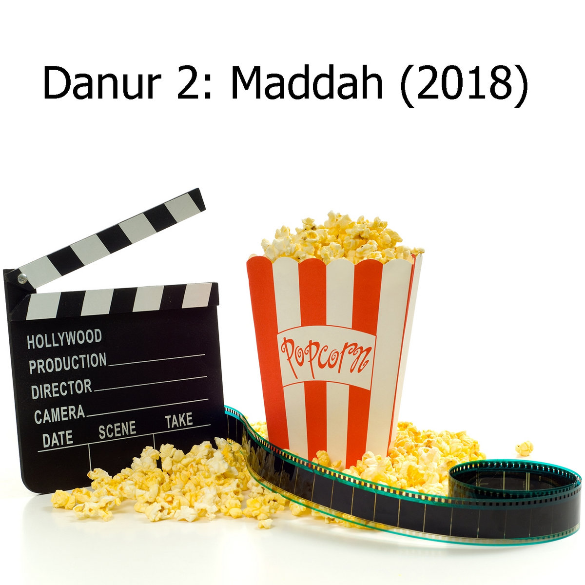 Cinema Danur 2 Maddah Online Stream 50 Avi Booksrudetapde