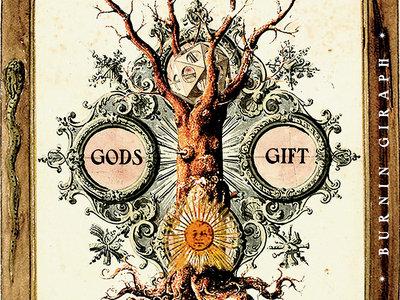 God's Gift 7