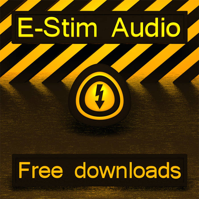 By E Stim Audio