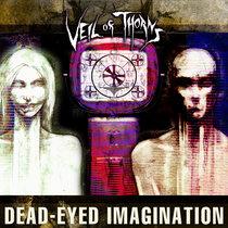Dead-Eyed Imagination cover art