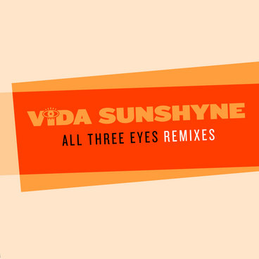 All Three Eyes Remixes main photo