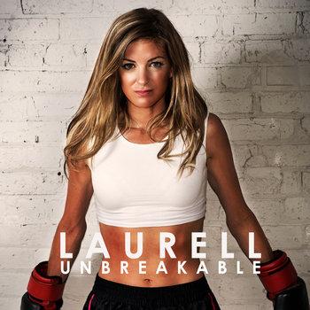 laurell unbreakable