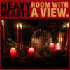 Room With A View Cover Art