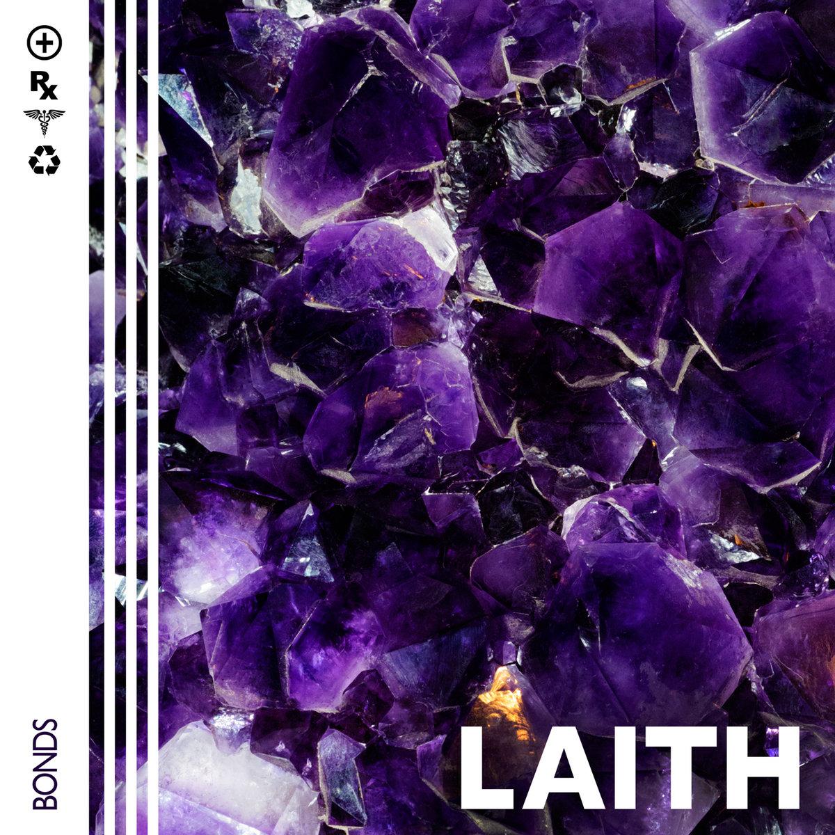 Bonds | Laith