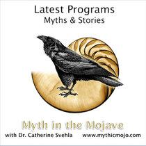 MITM Latest Programs cover art