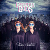 Twin Sisters Cover Art