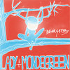 Lady Mondegreen Cover Art