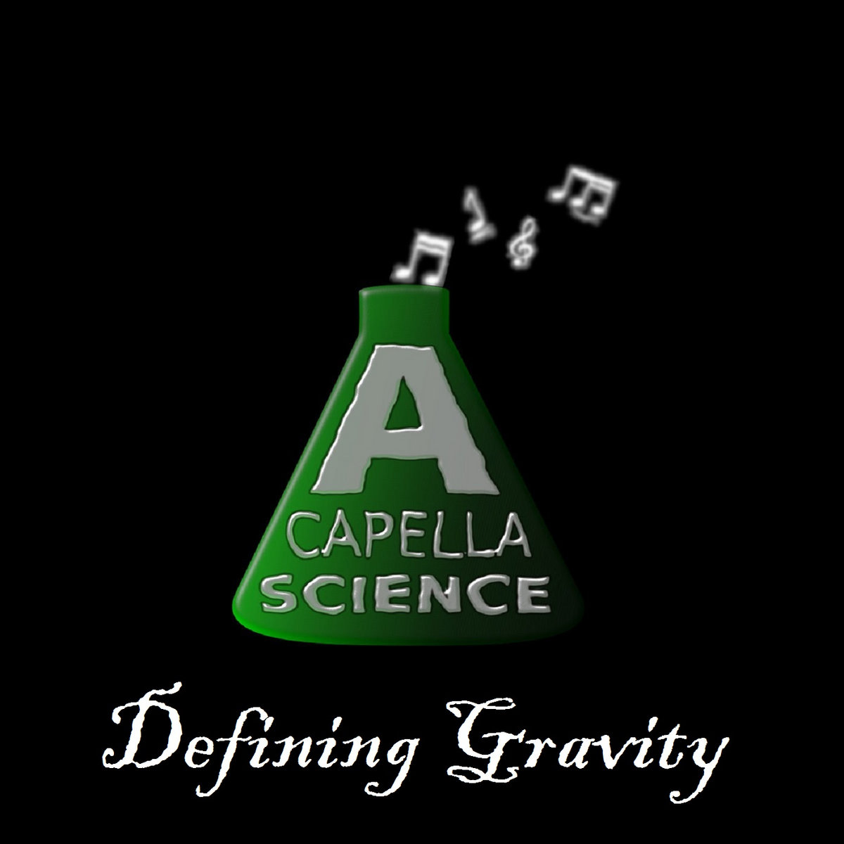 Defining Gravity Feat Dianna Cowern Malinda Kathleen Reese A Capella Science Timblais Song you will be found ukulele chords and tabs by ben platt. defining gravity feat dianna cowern malinda kathleen reese