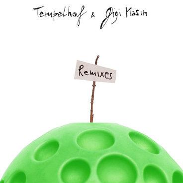 Tsuki - Remixes main photo
