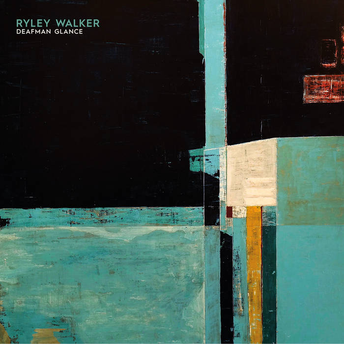 Afbeeldingsresultaat voor Walker, Ryley-Deafman Glance