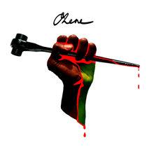 Revolutionary Ratchet cover art