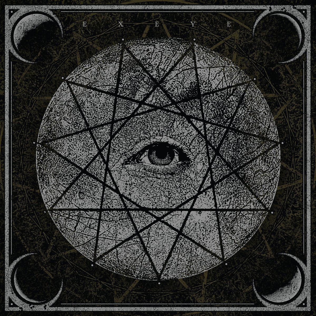 Image result for Ex Eye - Ex Eye