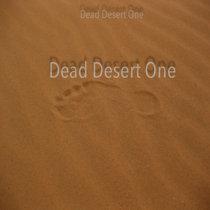 Dead Desert One cover art