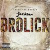 Jackson Brolick Cover Art