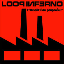 Mecánica popular cover art