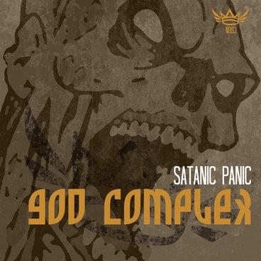 Satanic Panic main photo