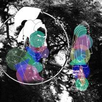 [H010] ʙᴏᴏᴛʟᴇɢ ₙₒ.₇₈ cover art