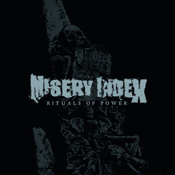 Music | Misery Index