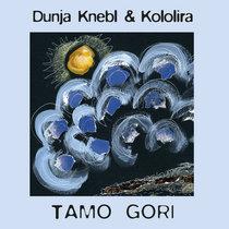 Tamo gori cover art