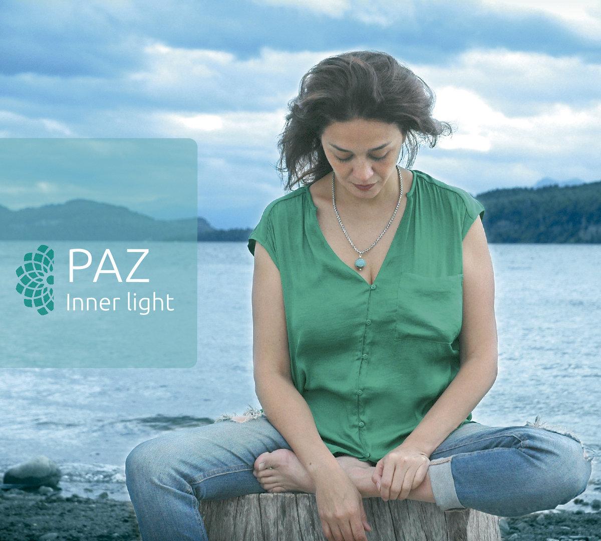 Moola Mantra Blessings | Paz