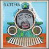 Slatetrain Cover Art