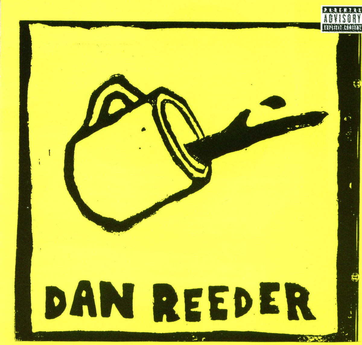 Oh Oh Jane Jana New Song Mp3 Download: Dan Reeder