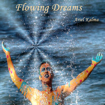Flowing Dreams cover art