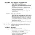 Adobe Cs6 Response Code Generator | ophoctitant