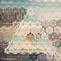 Chrysalism cover art