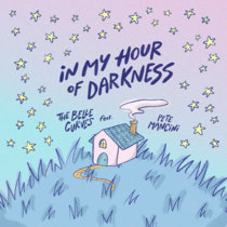 In My Hour of Darkness (feat. Pete Mancini) cover art