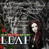 Let All Mortal Flesh Keep Silence Cover Art