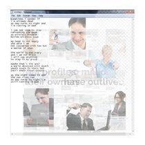 shallow-grave_digital-world.jpg cover art