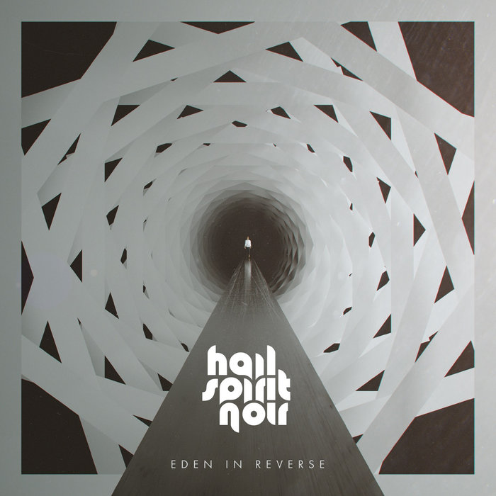 Eden In Reverse | Agonia Records