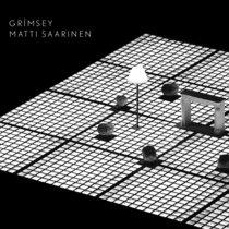 Grímsey cover art