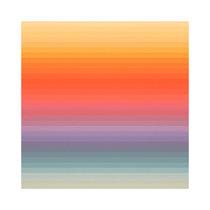 Sunset cover art