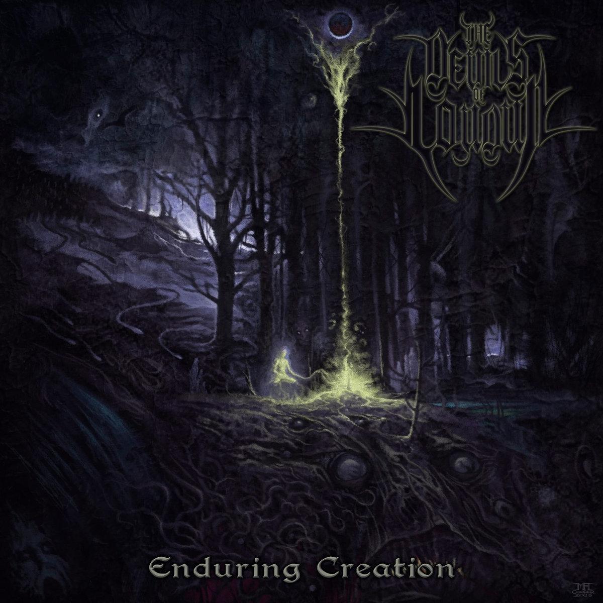 Enduring Creation | The Devils of Loudun