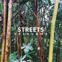 streets cover art