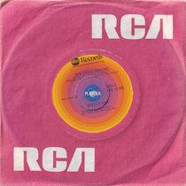 Steely Dan - Kid Charlemagne (instrumental edit) cover art
