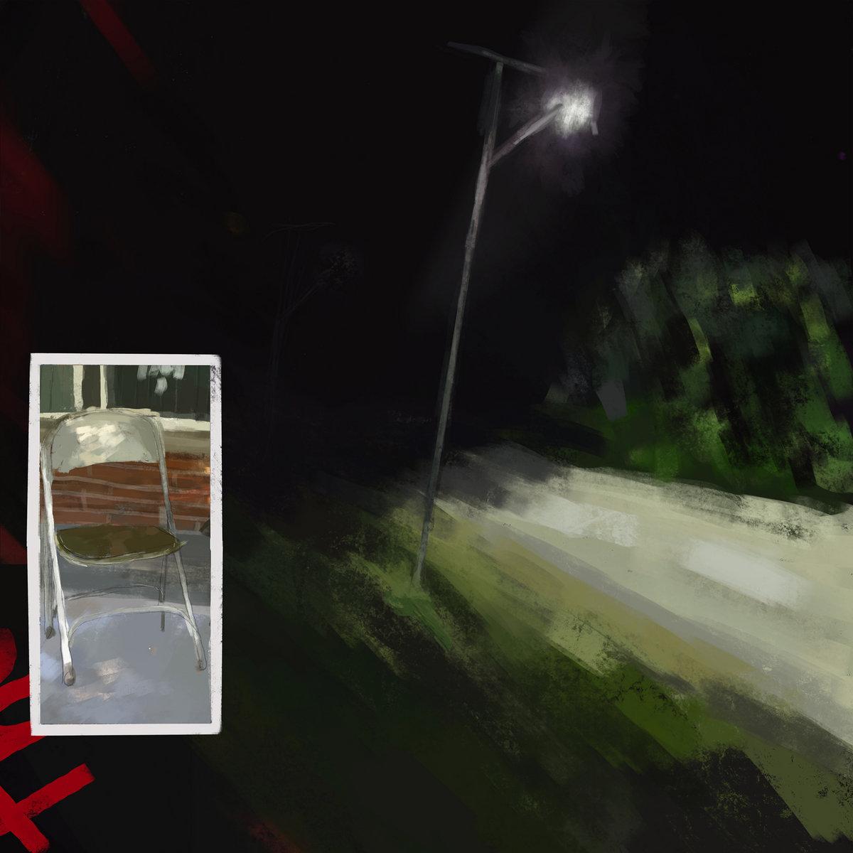 Making a Door Less Open | Car Seat Headrest