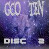 Disc 2 Cover Art