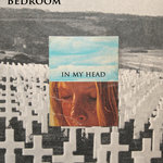 Nothing Lasts | BEDROOM