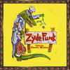 Zydefunk Cover Art