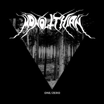 Monolithian - One/Zero