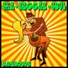 Ska, Reggae, & Soul