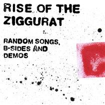 Random Songs, B-Sides and Demos cover art