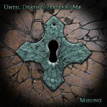 Missing cover art